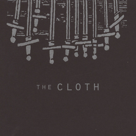 Cloth - Skinless / Touched