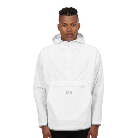 ICNY - Delancey Light Packable Jacket