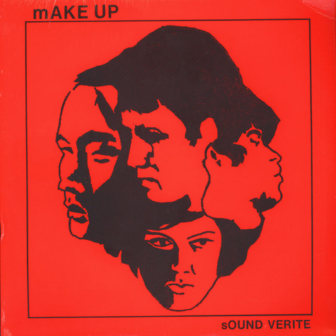 Make-Up - Sound Verite