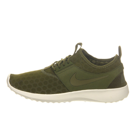 ed8cb28df6d6 Nike - Juvenate (Faded Olive   Medium Olive   Sail)