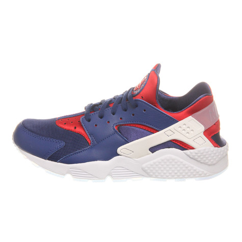 4a7067a94e7f2 Nike - Air Huarache Run PRM