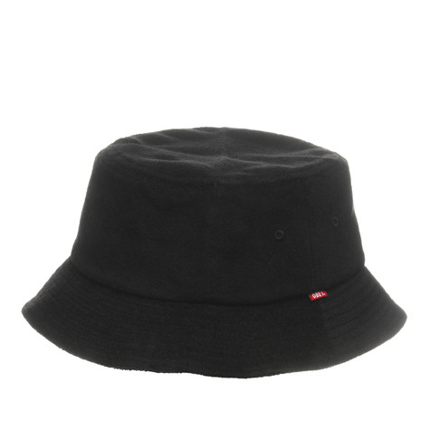Obey - Terry Bucket Hat