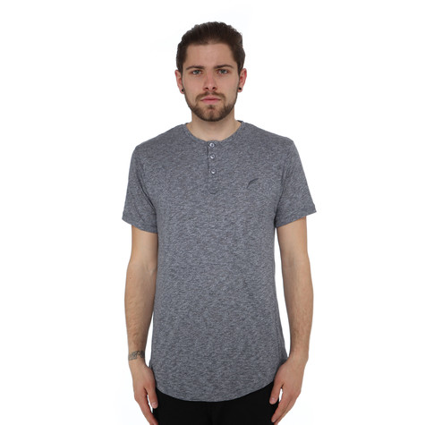 Publish Brand - Isidore T-Shirt
