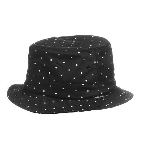 Publish Brand - Thaniel Bucket Hat