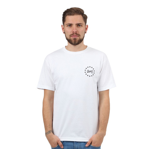 Acrylick - All Day T-Shirt