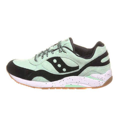 Saucony - G9 Shadow 6 (Scoops Pack)
