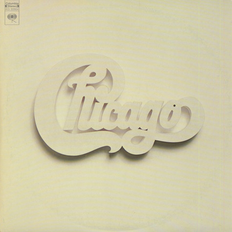 Chicago - At Carnegie Hall: Volumes III And IV