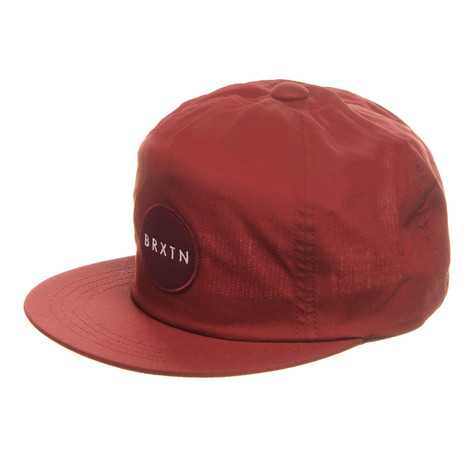Brixton - Meyer 5-Panel Cap