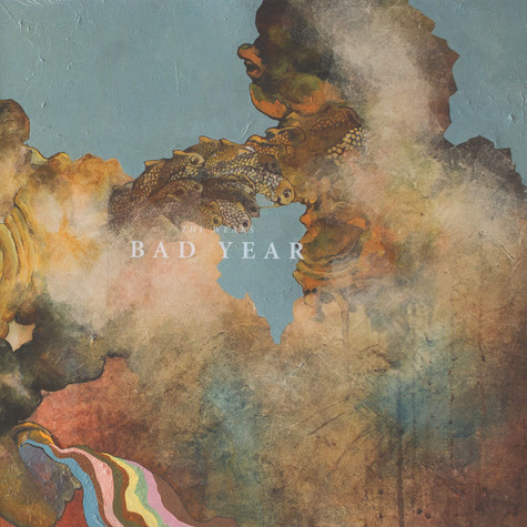 Weaks - Bad Year