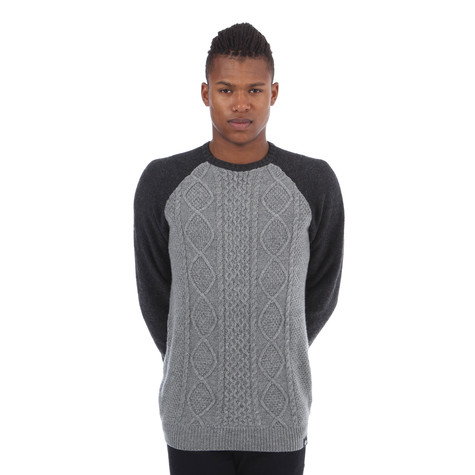 Dickies - Edgar Knit Sweater