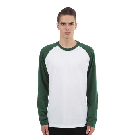 Dickies - Lake Worth Longsleeve