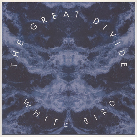 Great Divide, The - White Bird