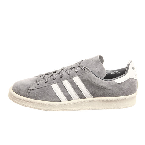 watch 5d3f1 55ec4 adidas. Campus 80s (Japan Pack VNTG) ...