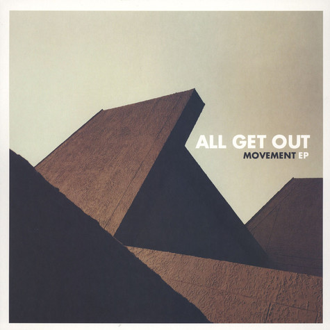 All Get Out - Movement