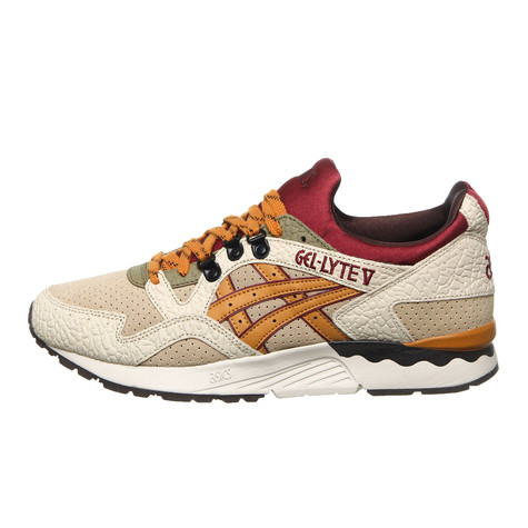 Asics - Gel-Lyte V (Workwear Pack)
