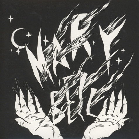 Mary Bell - Vultures