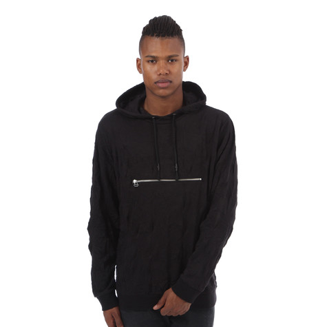 Cheap Monday - Crease Hoodie