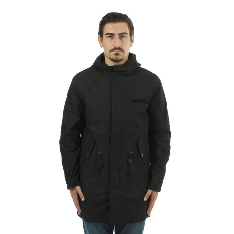 Cheap Monday - Cage Parka