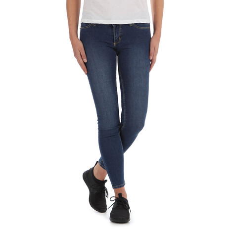 Cheap Monday - Low Spray Jeans