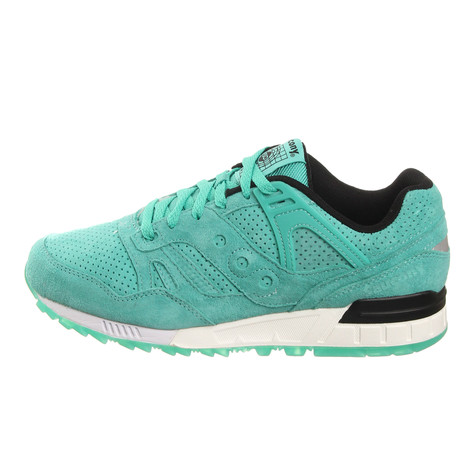 Saucony - Grid SD Premium (Freeze Pops Pack)