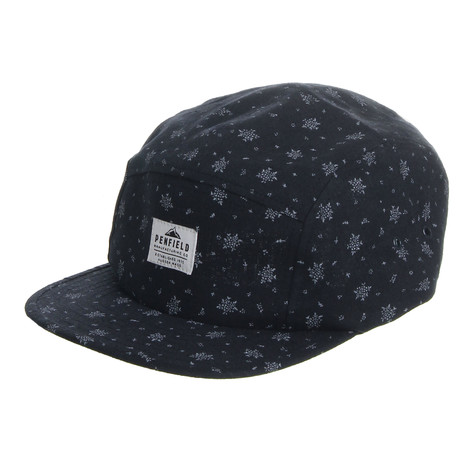 Penfield - Casper 5-Panel Cap