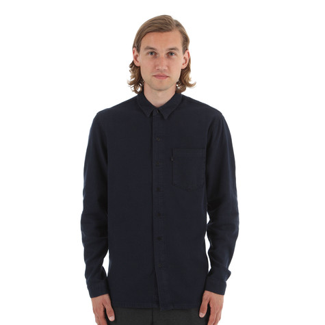 Levi's - Line 8 One Pocket Shirt