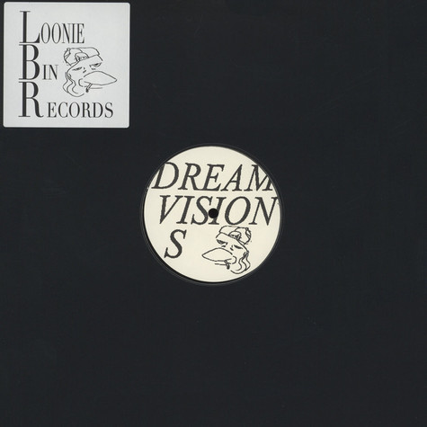 Unknown - Dream Visions / Dream Version
