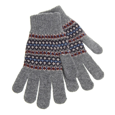 Barbour - Dunkeld Gloves