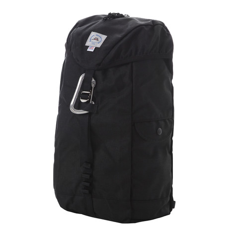 Epperson Mountaineering - Climb Backpack
