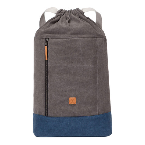 Ucon Acrobatics - Cortado Backpack