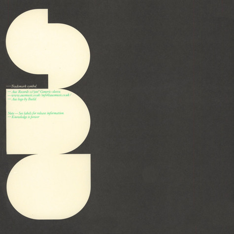 Timothy Blake - The Stormy Search Marquis Hawkes Remix