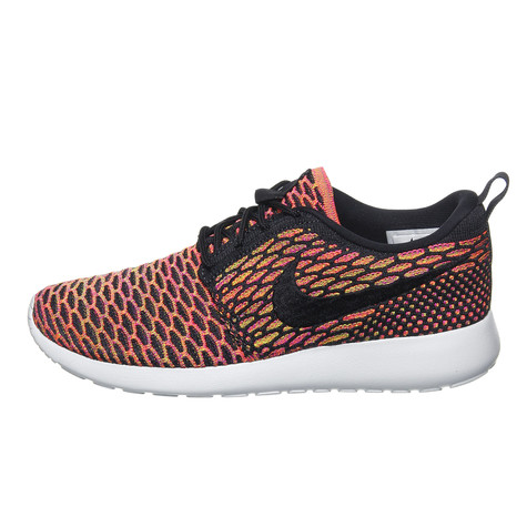 Nike - WMNS Roshe One Flyknit