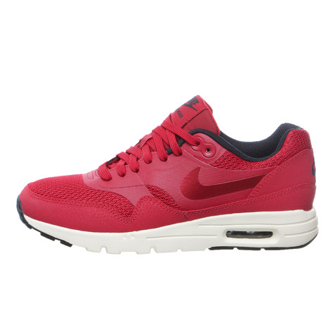 Nike - WMNS Air Max 1 Ultra Essential