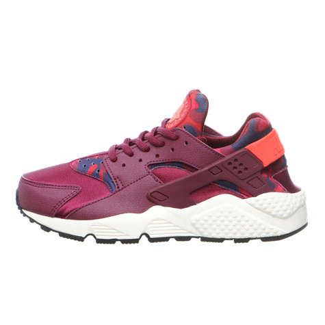 Nike - WMNS Air Huarache Run Print