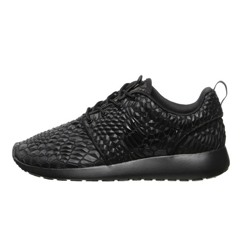 Nike - WMNS Roshe One Diamondback