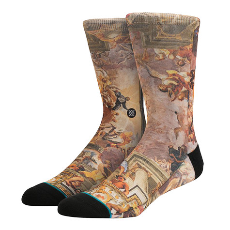 Stance - Glorification Socks