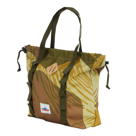Penfield - Sidney Botanical Tote Bag