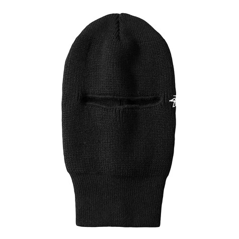 Stüssy - Stock HO15 Ski Mask