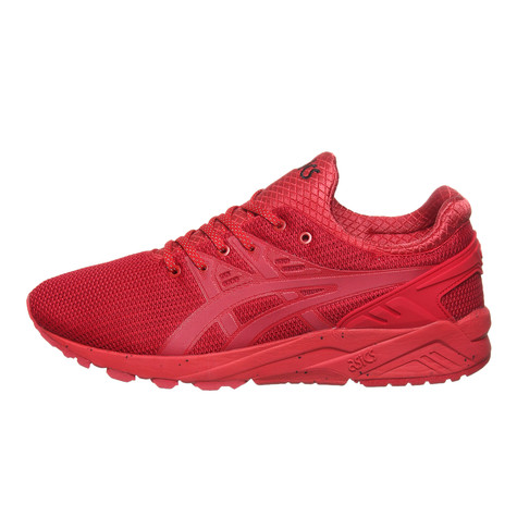 Asics - Gel-Kayano Trainer EVO (Winter Tech Pack)