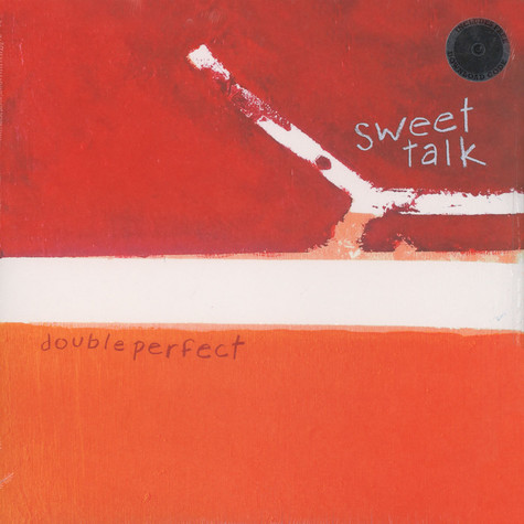 Sweet Talk - Double Perfect