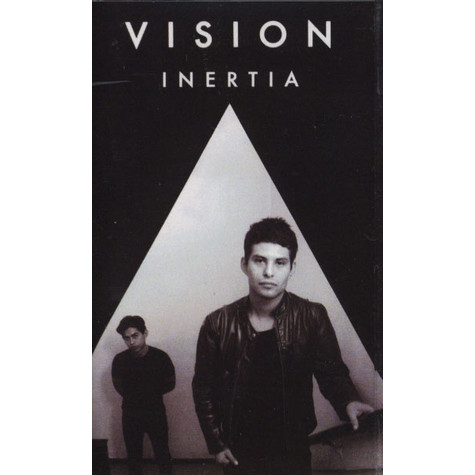 Vision - Intertia