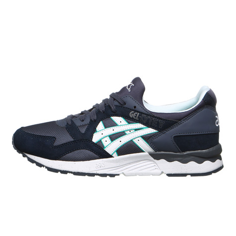 Asics - Gel-Lyte V (City Pack)