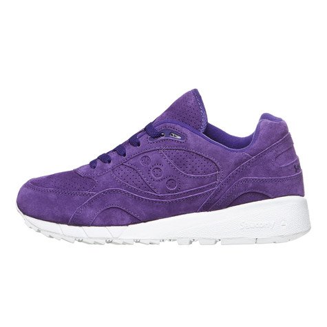 Saucony - Shadow 6000 (Easter Hunt Pack)