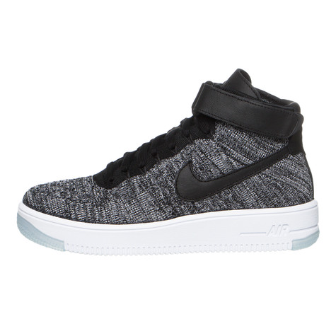 Nike - WMNS Air Force 1 Flyknit