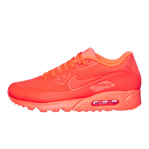 the best attitude 1ed78 c0645 Nike. Air Max 90 Ultra Moire (Bright Crimson ...