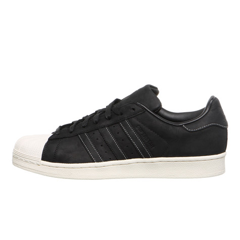 adidas - Superstar RT