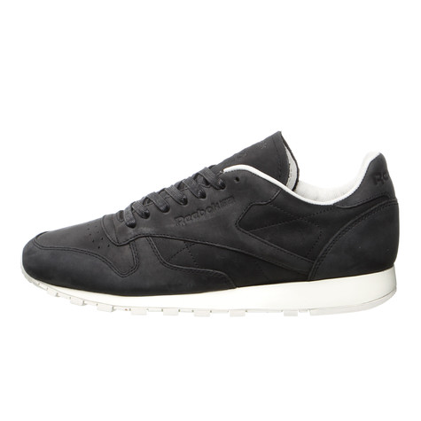 Reebok - Classic Leather Lux PW