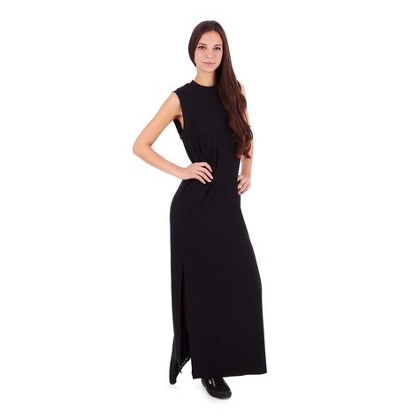 Just Female - Lincoln Dress