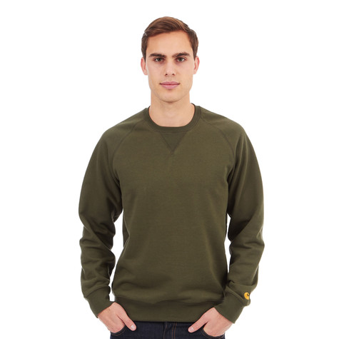Carhartt WIP - Chase LT Sweater