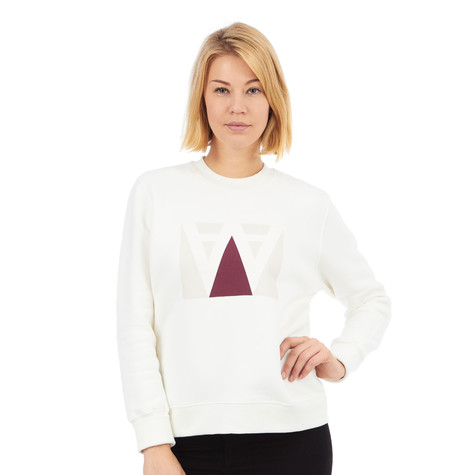 Wood Wood - Willow Sweatshirt